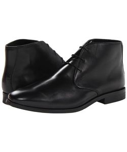 Florsheim | Jet Chukka Boot Mens Dress Boots