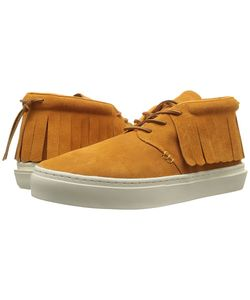 Clear Weather | The One-O-One Desert Sun Mens Shoes