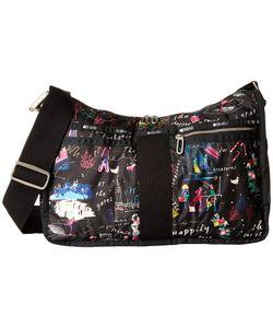 Lesportsac | Everyday Bag Wonderland Handbags