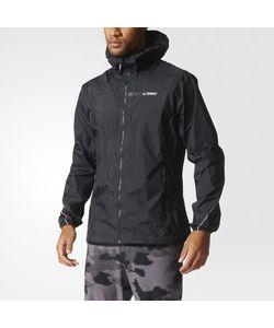 Adidas   Куртка Для Активного Отдыха Fastpk 2.5 Jkt