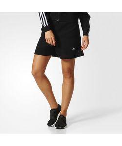 Adidas   Шорты Icon Boxing
