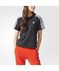 Adidas | Футболка-Поло 3str Polo Shirt