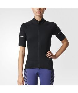 Adidas | Футболка Спортивная Cycling Jersey