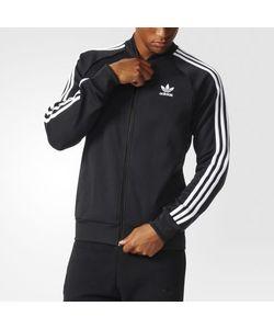 Adidas | Олимпийка Superstar