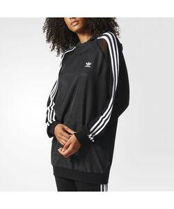 Adidas | Толстовка Худи 3str Long Hoodi