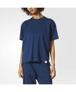 Adidas | Футболка Xbyo Originals