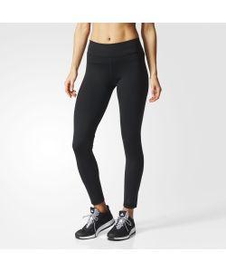 Adidas   Леггинсы Ultimate Fit Performance
