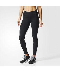 Adidas | Леггинсы Ultimate Fit