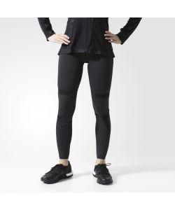 Adidas   Леггинсы Y-3 Sport Techfit Long By
