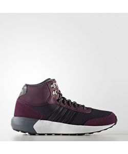 Adidas | Кроссовки Cloudfoam Race Winter