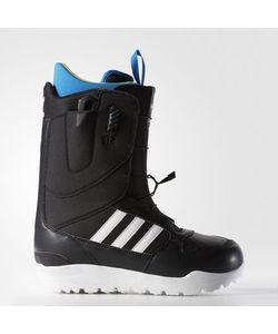 Adidas | Сноубордические Ботинки Zx 500 Snowboarding