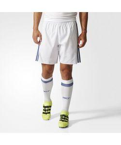 Adidas | Игровые Шорты Реал Мадрид Home
