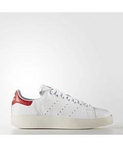 Adidas | Кроссовки Stan Smith Bold
