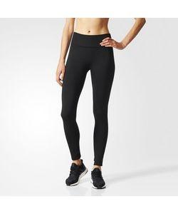 Adidas | Леггинсы Seamless Climaheat