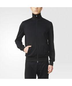 Adidas | Куртка Climachill