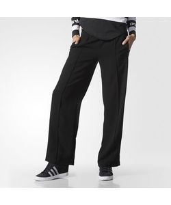 Adidas | Брюки Sailor