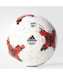 Adidas   Футбольный Мяч Confedsala65