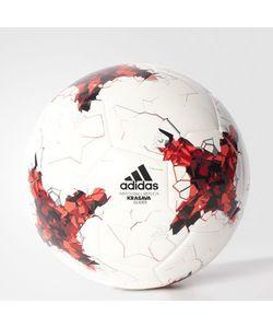 Adidas | Футбольный Мяч Fifa Confederations Cup