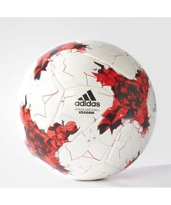 Adidas | Футбольный Мяч Fifa Confederations Cup Official