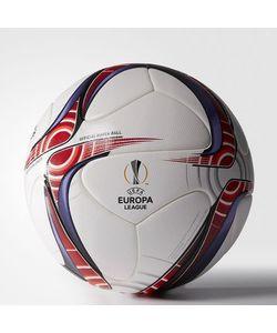Adidas   Футбольный Мяч