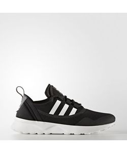 Adidas | Кроссовки Zx Flux Adv Virtue