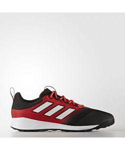 Adidas | Футбольные Бутсы Ace Tango 17.2 Tr