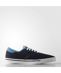 Adidas | Кеды Park Bind