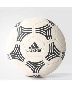Adidas | Футбольный Мяч Подарочный