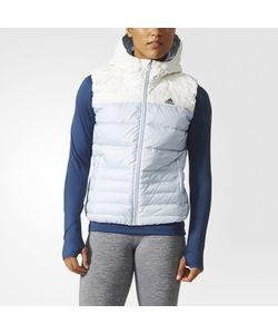 Adidas | Утепленный Жилет Cosy