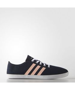 Adidas | Кеды Qt