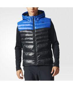 Adidas | Утепленный Жилет Hooded