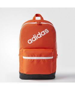 Adidas | Рюкзак Daily
