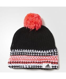 Adidas | Шапка Climawarm You