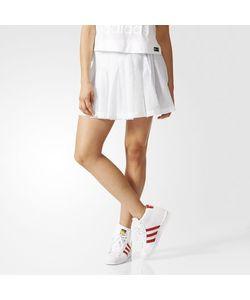 Adidas | Юбка Tennis Logo