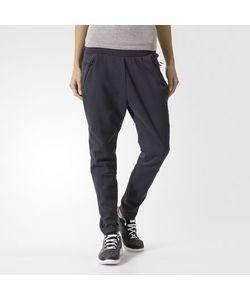 Adidas | Трикотажные Брюки Ml Pant