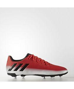 Adidas | Футбольные Бутсы Messi 16.3 Fg