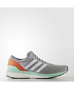 Adidas | Кроссовки Для Бега Adizero Boston 6