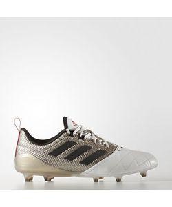 Adidas   Футбольные Бутсы Ace 17.1 Fg