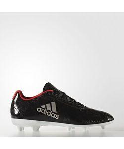 Adidas | Футбольные Бутсы X 17.4 Fg/Ag