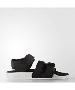 Adidas | Сандалии Adilette