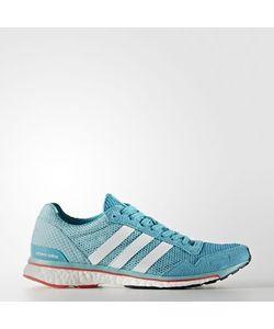 Adidas | Кроссовки Для Бега Adizero Adios