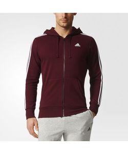 Adidas | Толстовка Essentials 3-Stripes