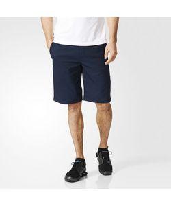 Adidas | Шорты-Бермуды Club
