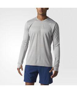 Adidas | Лонгслив Для Бега Supernova