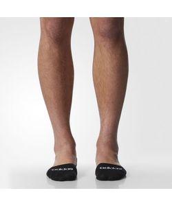 Adidas | Носки Solid