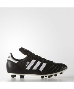 Adidas | .