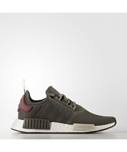 Adidas | Кроссовки Nmdr1