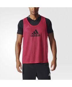 Adidas   Футбольная Манишка Training