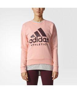 Adidas   Джемпер Sport Id