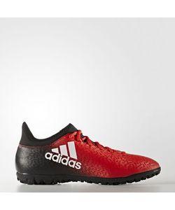 Adidas   Футбольные Бутсы X 16.3 Tf
